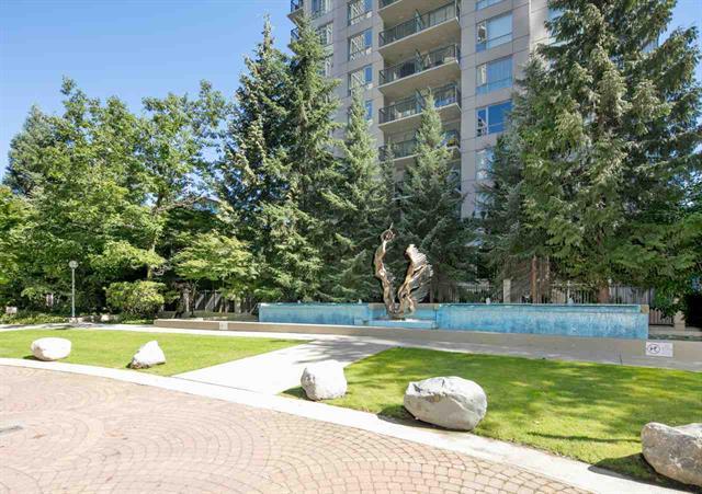 903 930 Cambie Street, Vancover, British Columbia