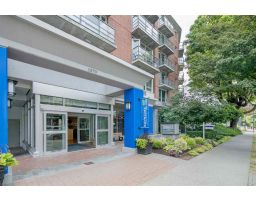 1003-1570 West 7th Ave, Vancouver, British Columbia